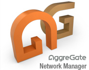 logo_network_manager