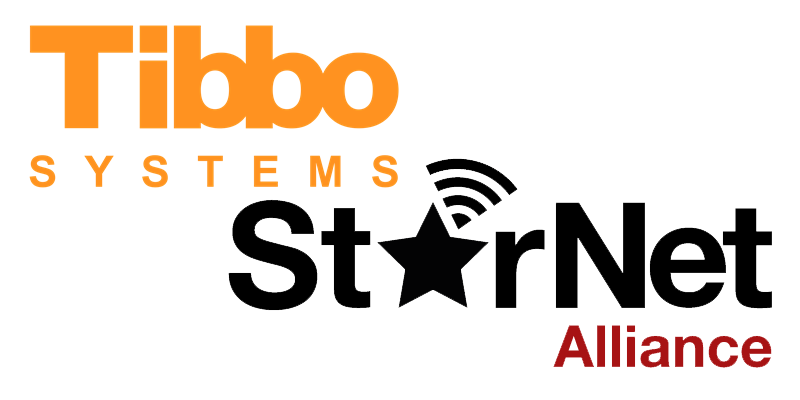 Tibbo Systems is an official member of StarNet Alliance