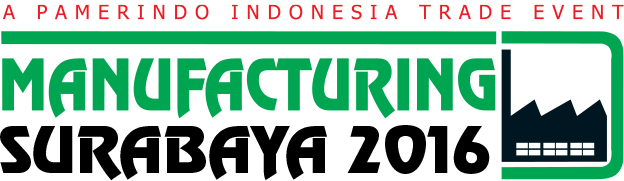 Tibbo Systems is going to exhibit at the 12th International Manufacturing Machinery, Factory Equipment and Supplies Exhibition in Indonesia