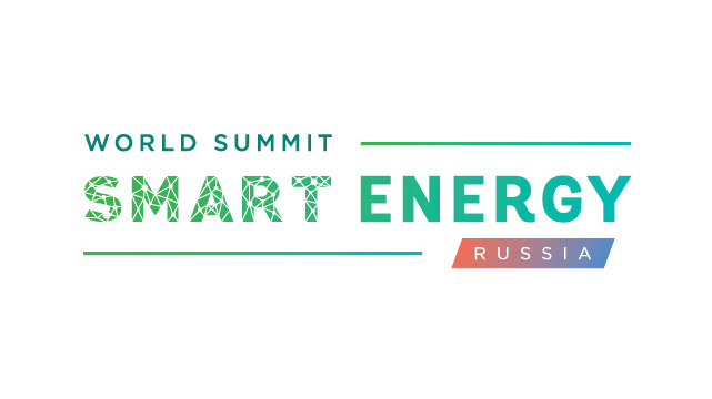 Tibbo Systems at IoT World Russia Summit 2018