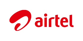 Airtel is using AggreGate Platform