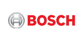 Bosch is using AggreGate