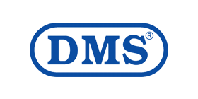DMS is using AggreGate IoT Platform