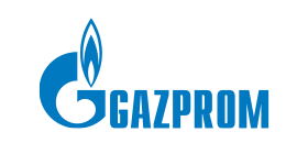 Gazprom is using AggreGate solution