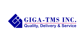 Giga-TMS Inc. is using AggreGate Time and Attendance