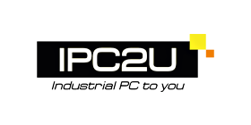 IPC2U is using AggreGate Platform
