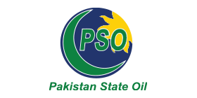Pakistan State Oil is using AggreGate Time and Attendance solution