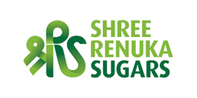 Shree Renuka Sugars is using AggreGate SCADA/HMI