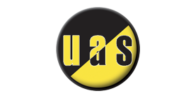 UAS is using AggreGate solution