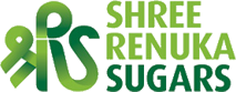 Shree Renuka Sugars logo
