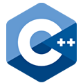 C++ implementation version of the AggreGate Agent