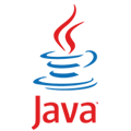 Java implementation version of the AggreGate Agent