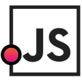 JavaScript implementation version of the AggreGate Agent