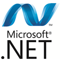 MS.net implementation version of the AggreGate Agent